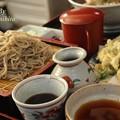 Photos: 蕎麦処 川芳