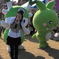 Photos: 「ゆるっ☆ふぃ~ず」のライブ その6