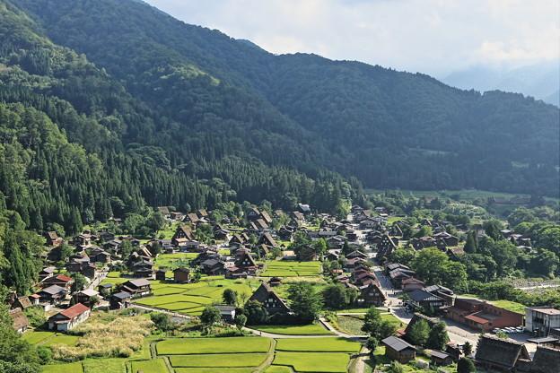 Photos: 「古き良き日本。。。」