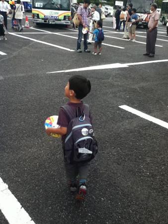 20120925バスまつり(1)