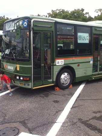 20120925バスまつり(2)