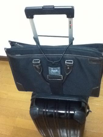 20121122バッグとめるベルト(3)