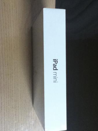 20121216iPad mini