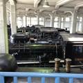 Photos: 20130428梅小路蒸気機関車館?