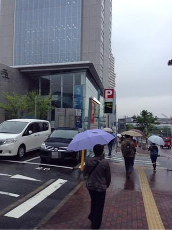 20130511兵庫県立美術館(1)