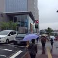 Photos: 20130511兵庫県立美術館?