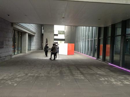 20130511兵庫県立美術館(3)