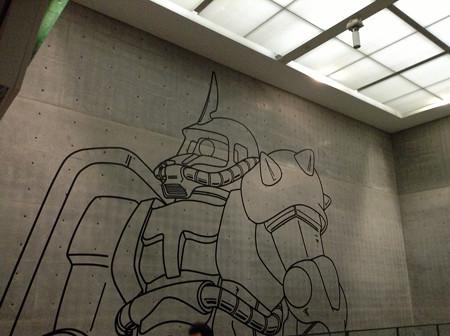 20130511兵庫県立美術館(6)