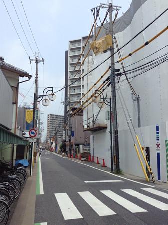 20130810守山商店街(1)