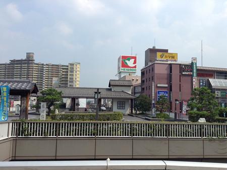 20130810草津(1)