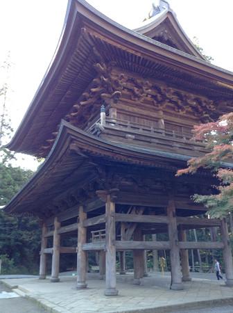 20131123円覚寺(3)