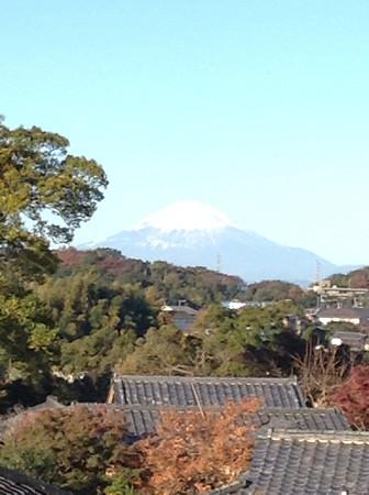 20131123円覚寺(4)