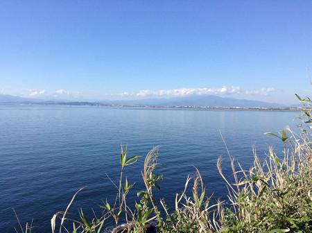 201311234江ノ島(3)