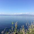 Photos: 201311234江ノ島?