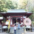 Photos: 聖神社