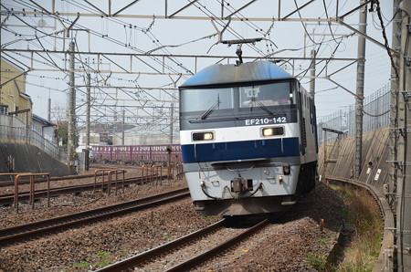 稲毛カーブ2013/03/20-002