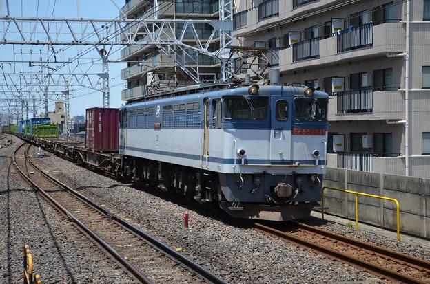 市川駅2013/05/24_002