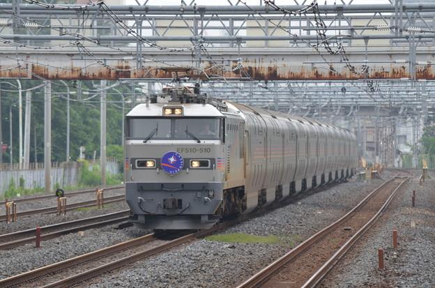 西川口駅2013/06/30-001