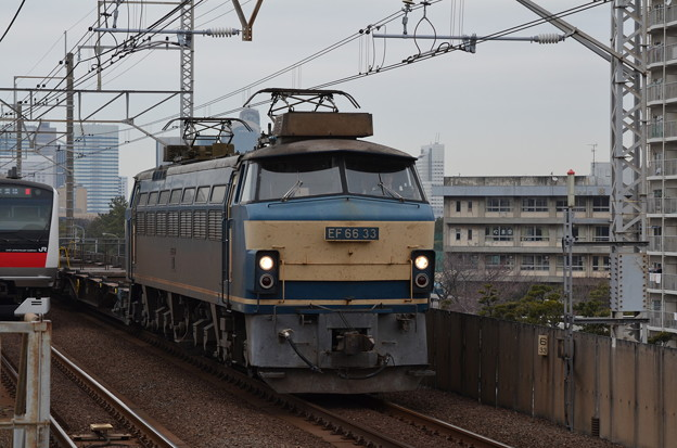 検見川浜駅2014/02/01_003