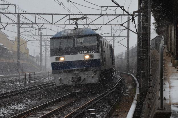 稲毛カーブ2014/02/08_003