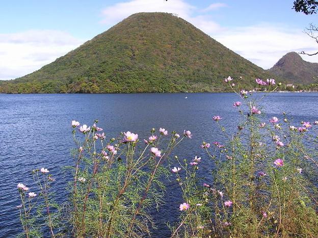榛名湖へ (12)