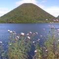 写真: 榛名湖へ (12)