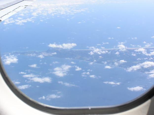 004津軽半島?
