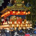 写真: 2013年夜祭6