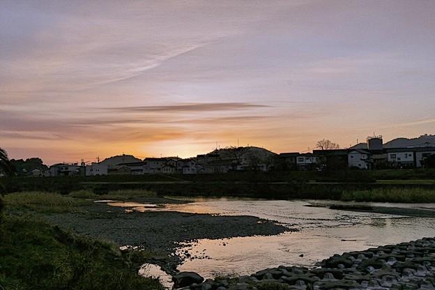 遥かな日照.2