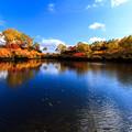 Photos: 北海道風景_4
