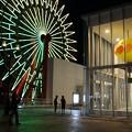 写真: 神戸アンパンマンこどもミュージアム&モール?