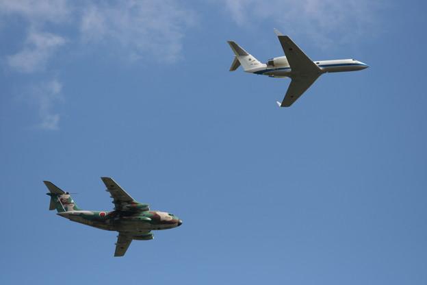第2輸送航空隊