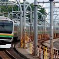 Photos: 赤羽駅