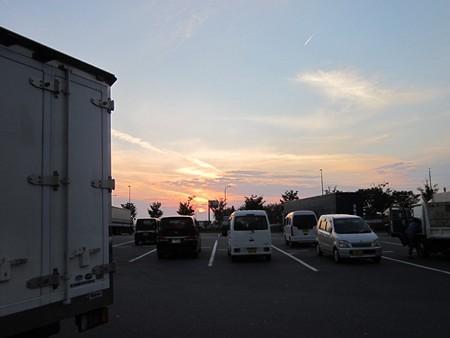道の駅 羽生