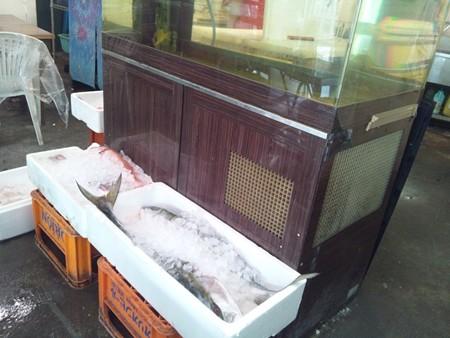 お魚@節子鮮魚店