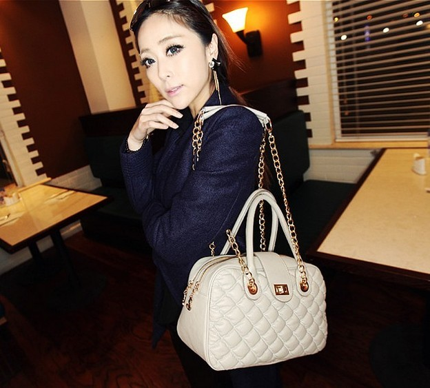 new style bag