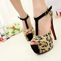 Photos: sexy shoes