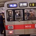 DSC_2109 消え行く駅、消え行く列車