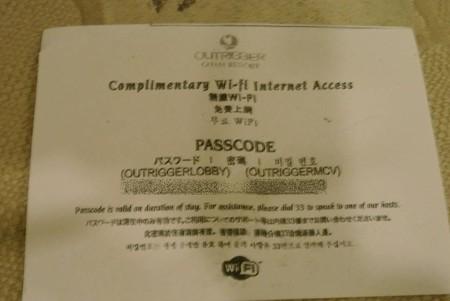 DSC_4041s-s