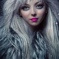 Photos: Digital Art by Ksenia Altmann