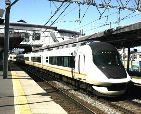 近鉄21020系