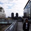 Photos: 幕張