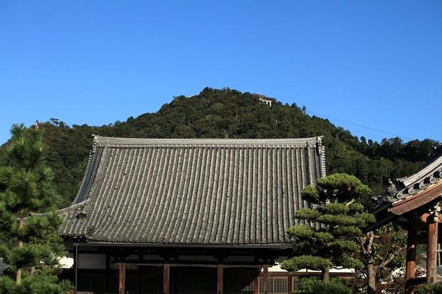 八幡山風景2s