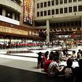 Photos: 台北車站の朝