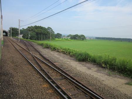 駒里信号場6
