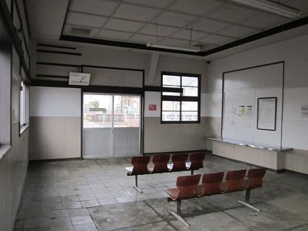 東釧路駅4