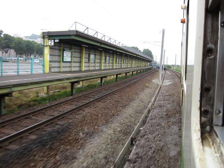 北海道医療大学駅1