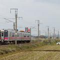 普通列車2629M 12-10-21 10-10