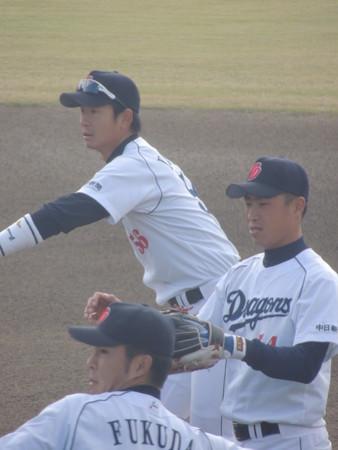 022 松井佑&森越&福田