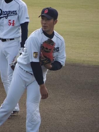 031 横浜出身で応援してる選手の一人!